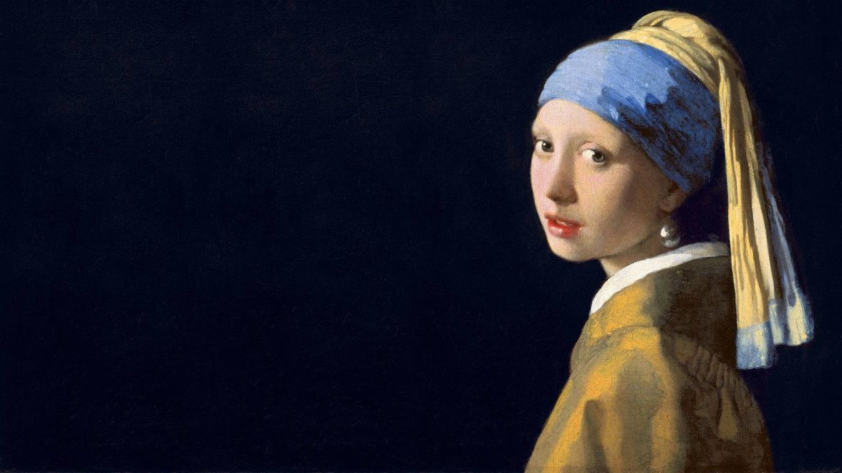 Girl-with-a-Pearl-Earring-Johannes-Vermeer