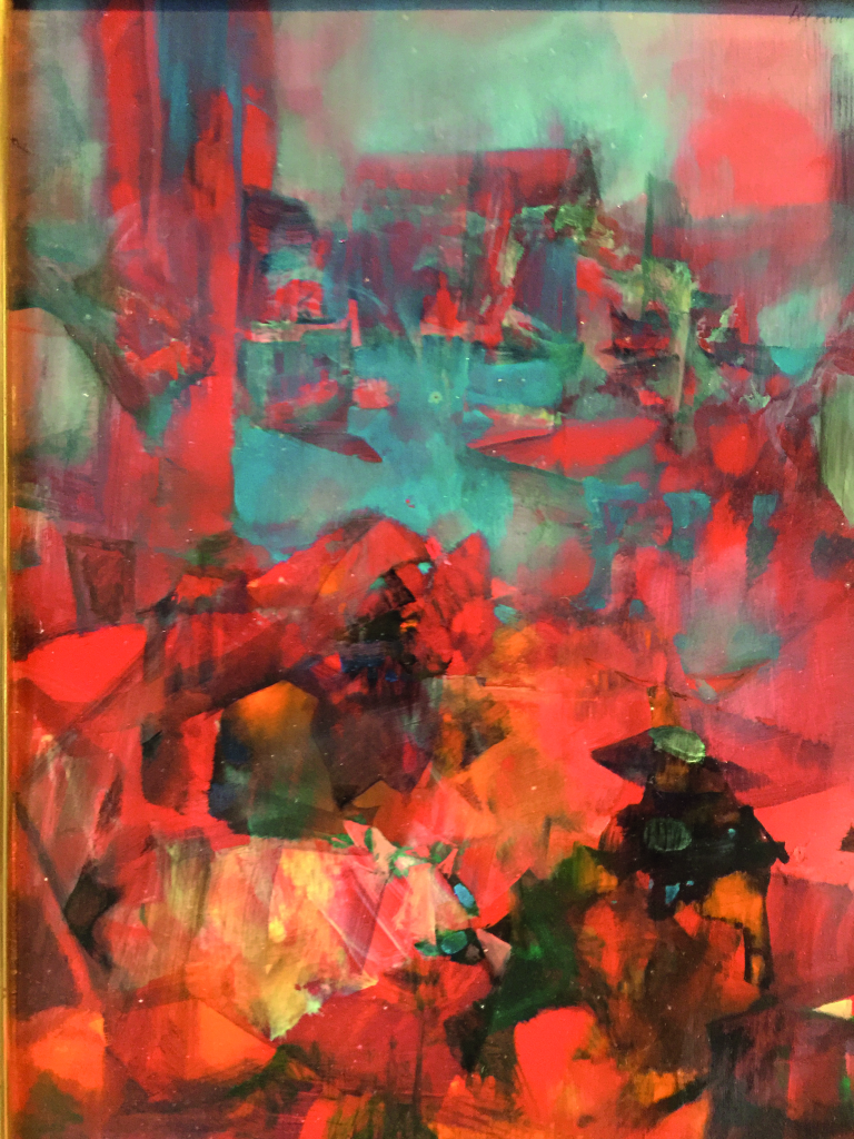 Untitled (2), Philippe Lejeune